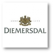 Diemersdal Estate