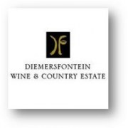 Diemersfontein Estate
